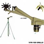 VYR-100 GRILLO