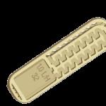 Eolos Compact