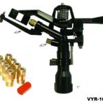 VYR-166