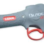 Электрические ножницы Blade GT