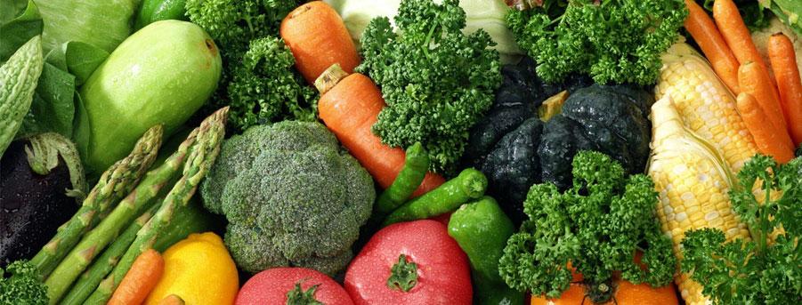 program-prihrane-vegetables